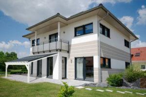 Terrassenüberdachungen Österreich